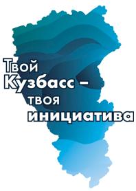 logo_iniciative_budg