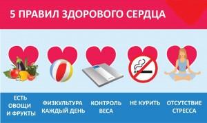 ig_5_pravil_zhdorovogo_serdcha-e1434712121542_cr
