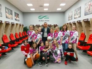 23-25.04.2021 г. Казань Турнир по футболу среди девочек (4)